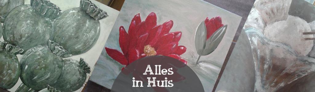 home_slide03_Alles_in_Huis